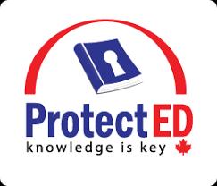 Protect Ed.